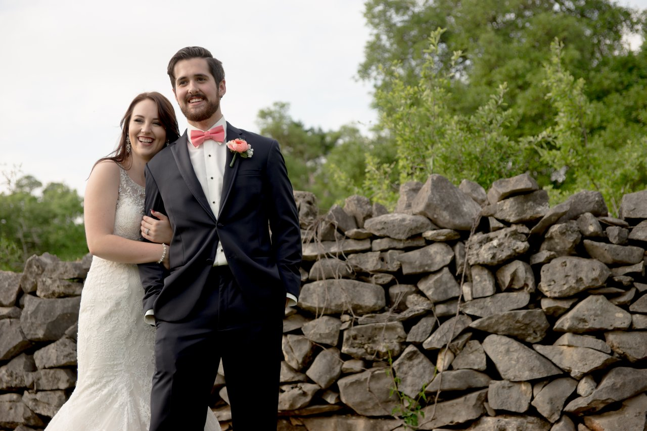 tara-taylor-wedding-for-print-597