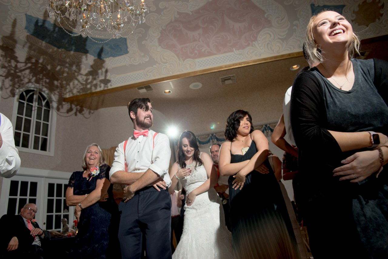 tara-taylor-wedding-for-print-922