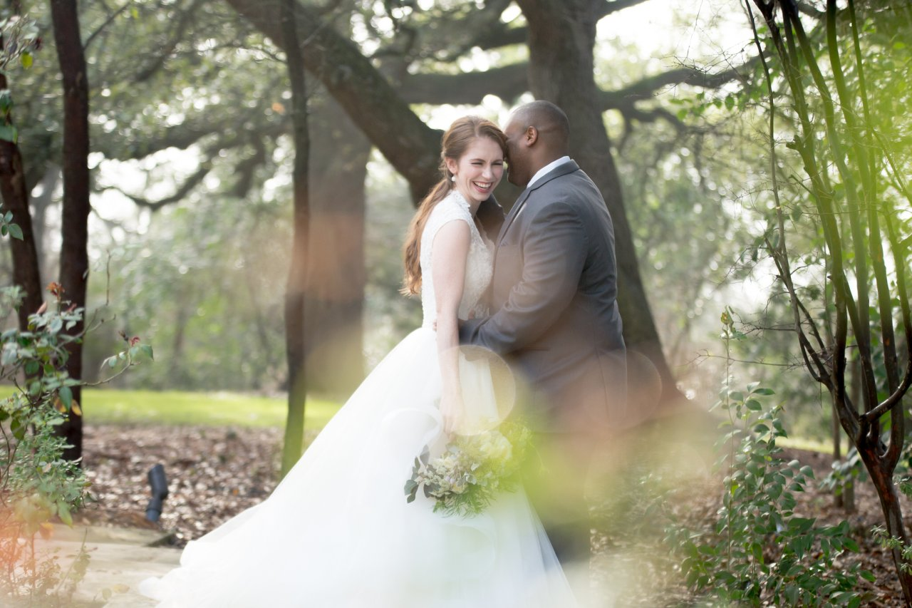 HighDotStudios_WeddingPhotography_Danielle+Juedon (1)