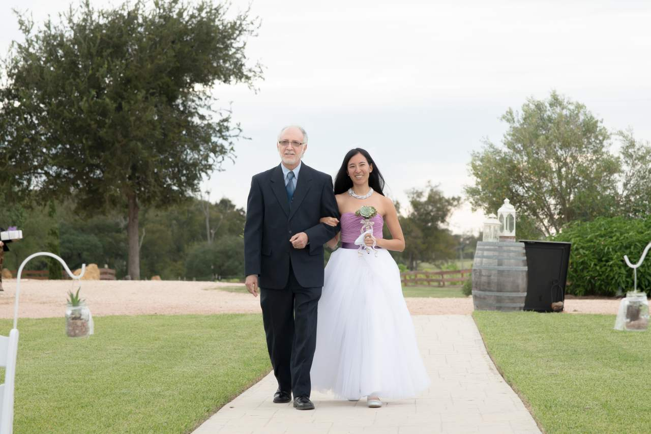 Michelle + Clint - HighDot Studios - Wedding (28)