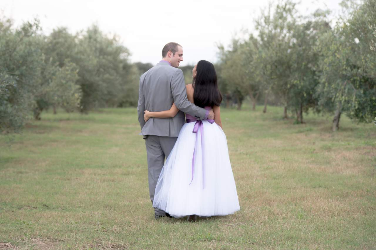 Michelle + Clint - HighDot Studios - Wedding (46)