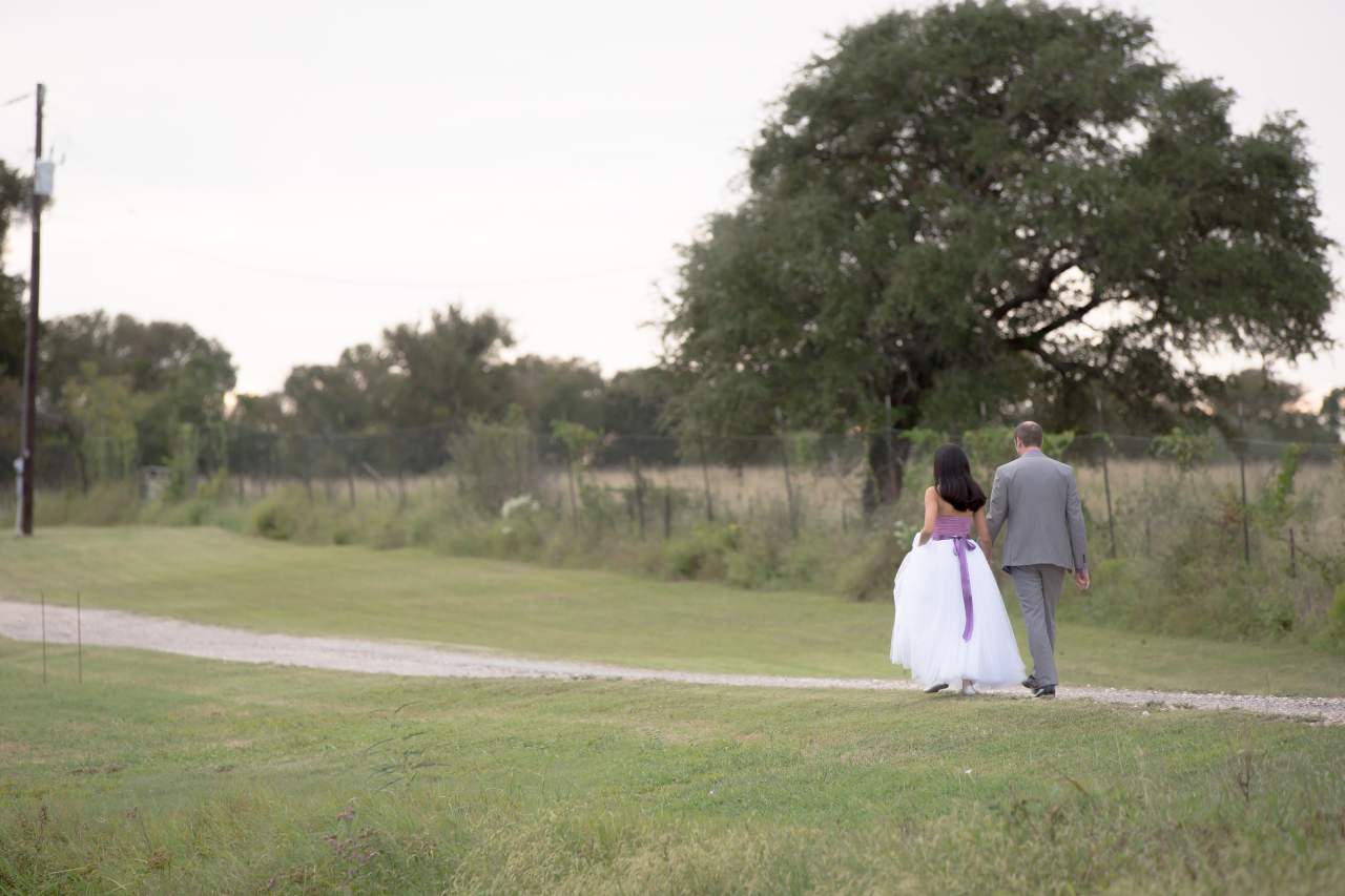 Michelle + Clint - HighDot Studios - Wedding (59)