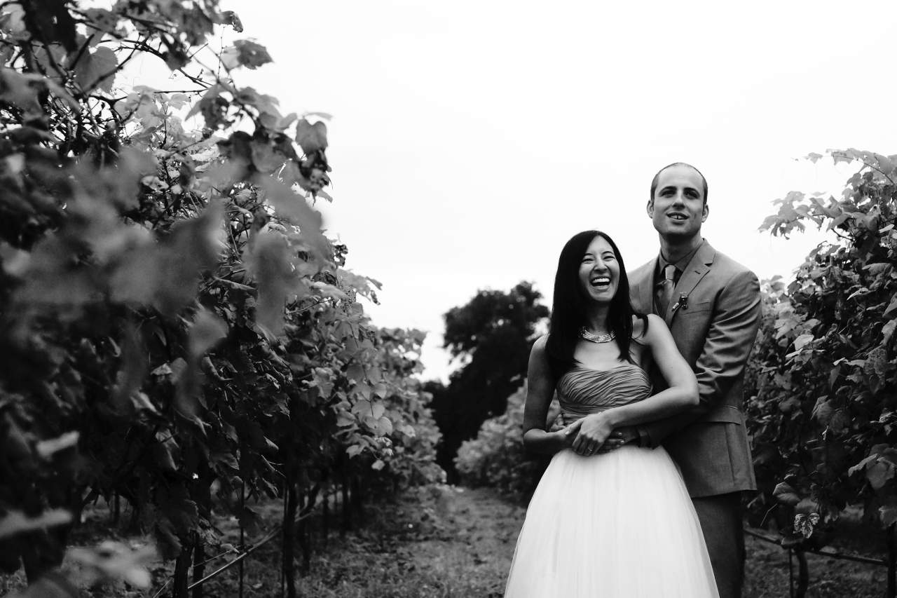 Michelle + Clint - HighDot Studios - Wedding (67)