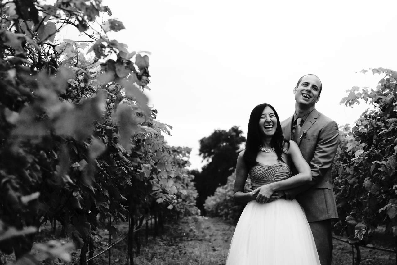 Michelle + Clint - HighDot Studios - Wedding (68)