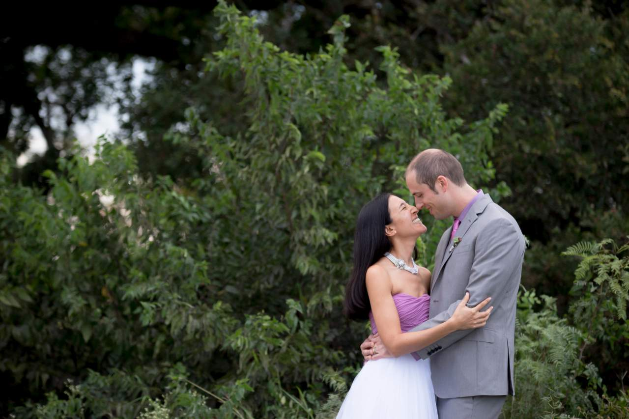 Michelle + Clint - HighDot Studios - Wedding (72)