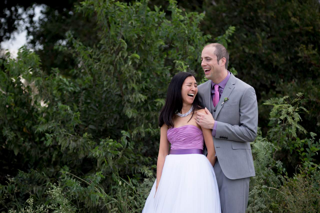 Michelle + Clint - HighDot Studios - Wedding (73)