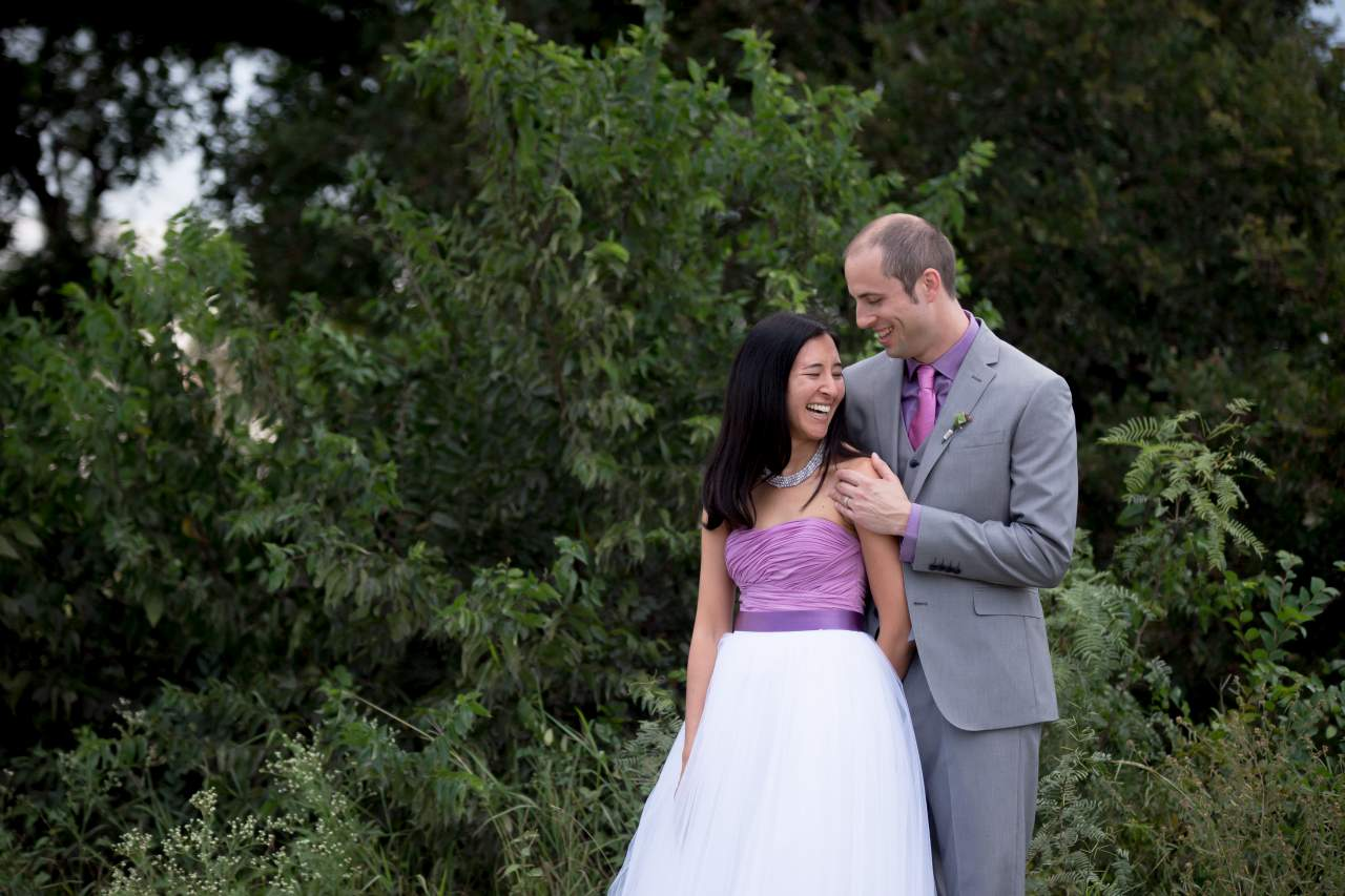 Michelle + Clint - HighDot Studios - Wedding (74)