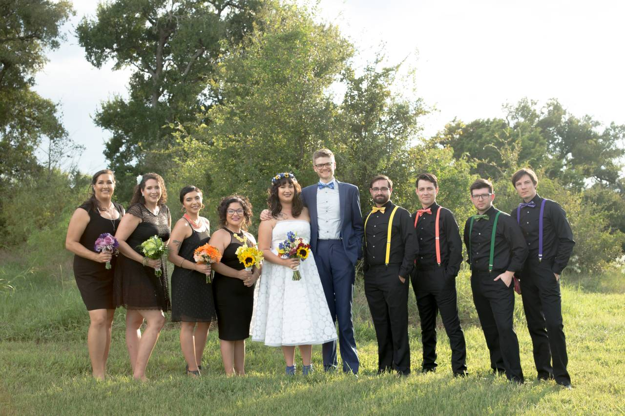 Zach + Sarah - Wedding - HighDotStudios - Terra Dorna (53)