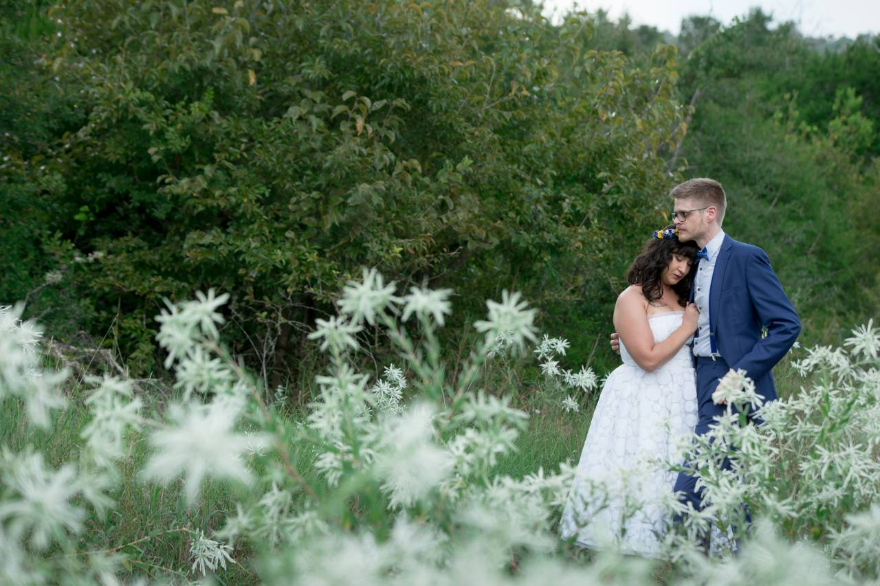 Zach + Sarah - Wedding - HighDotStudios - Terra Dorna (62)
