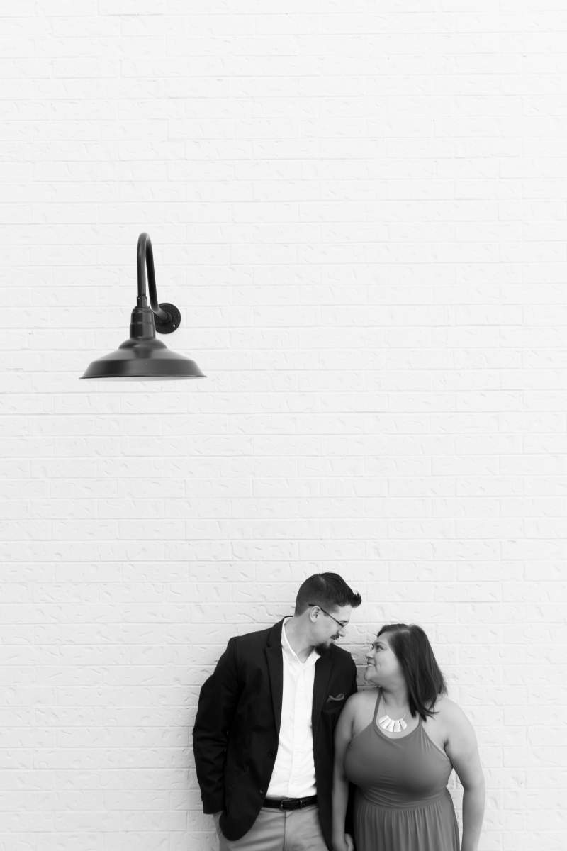 Gaby + Michael - Engagement - Austin Texas - HighDot Studios Wedding Photography (13)