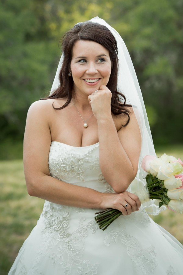 HighDot Studios - Bridals (2)