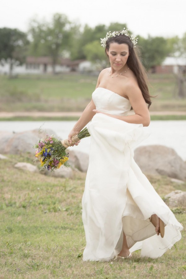 HighDot Studios - Bridals (5)