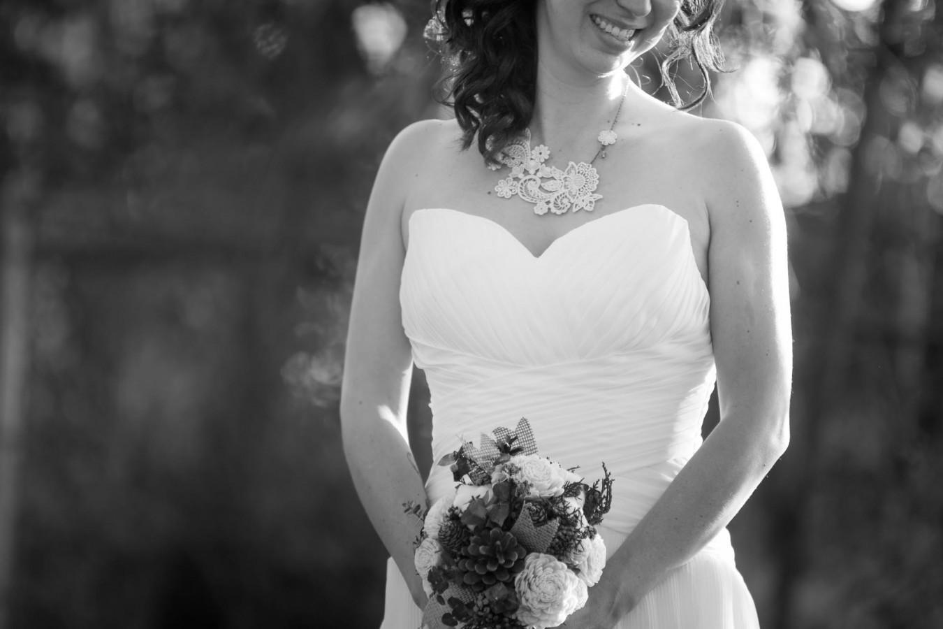 HighDot Studios - Bridals (9)