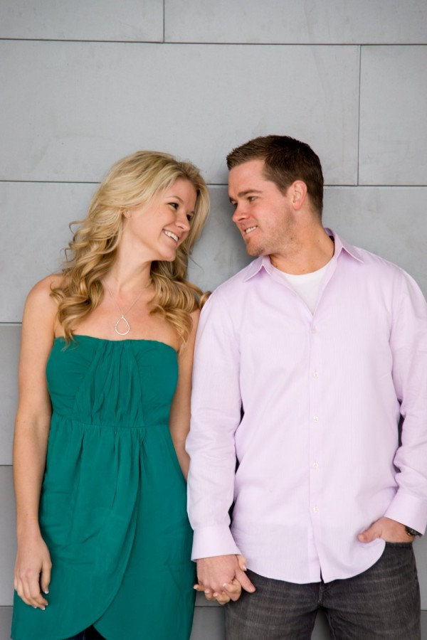 Kara and Cj - Engagement (2)