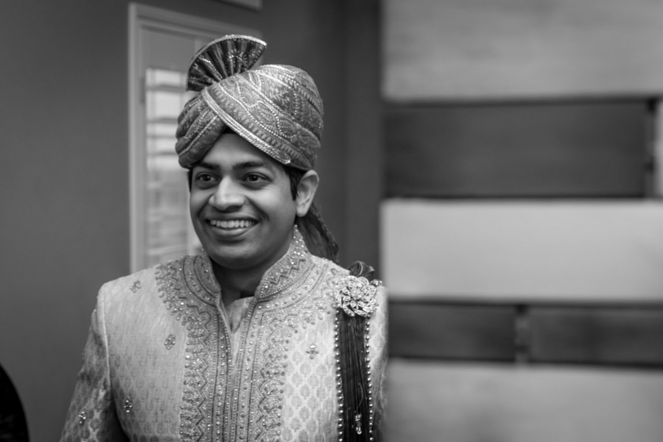 Kyanne and Ankit - Wedding(3)