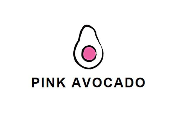 pink_avocado