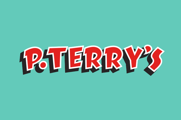 pterrys