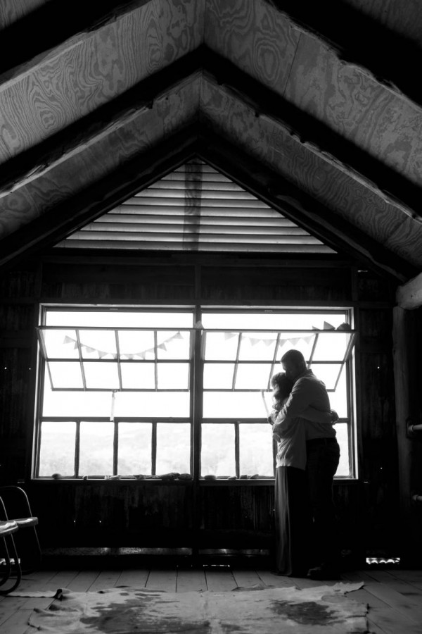 HighDot Studios - Lindsey and Ryan - Engagement Session - Wimberly - Montesino Ranch (1)