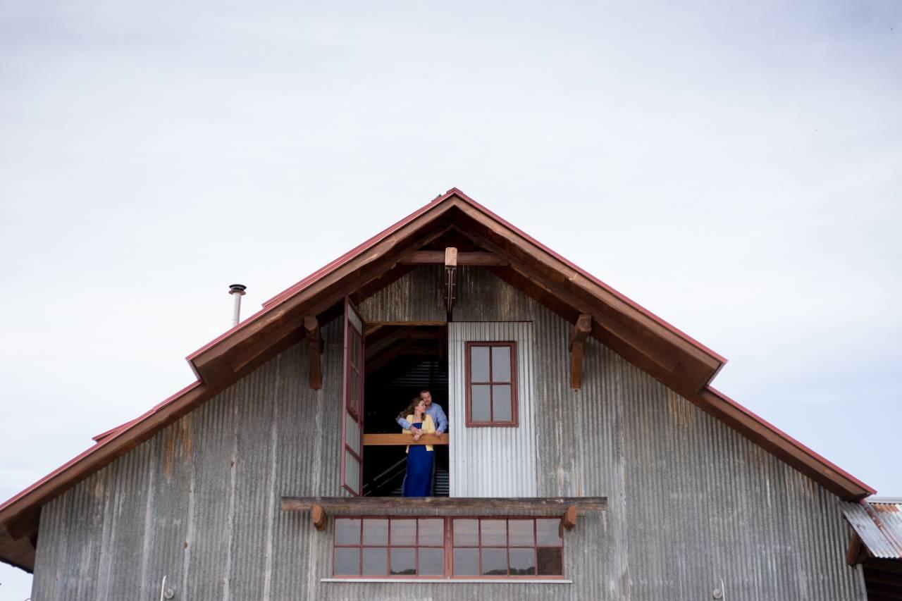 HighDot Studios - Lindsey and Ryan - Engagement Session - Wimberly - Montesino Ranch (2)