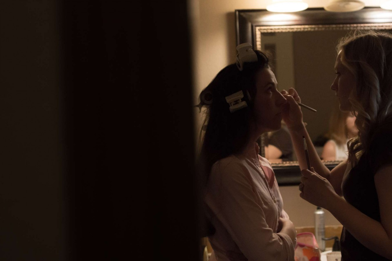 HighDot Studios - Wedding - Austin - Elisabeth and Aaron (2)