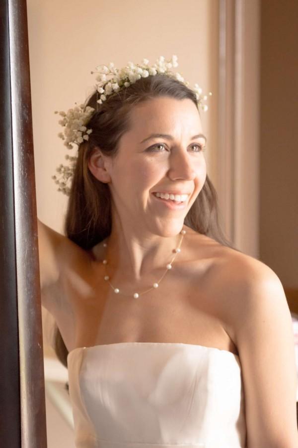 HighDot Studios - Wedding - Austin - Elisabeth and Aaron (4)