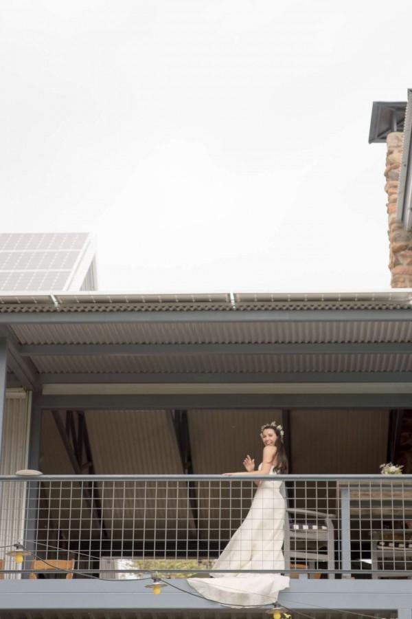 HighDot Studios - Wedding - Austin - Elisabeth and Aaron (43)