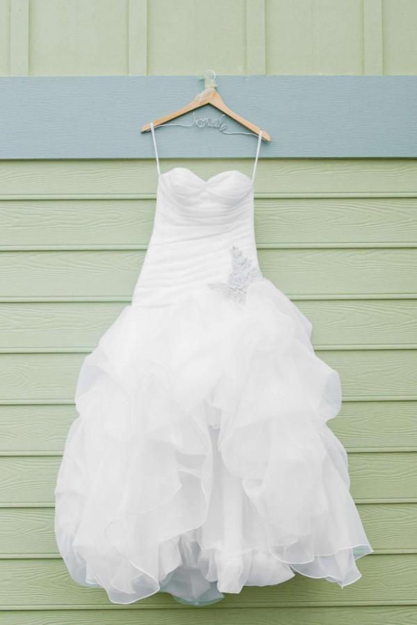 HighDot Studios - Wedding - Beach - Port Aransas - Heather and Aaron (4)