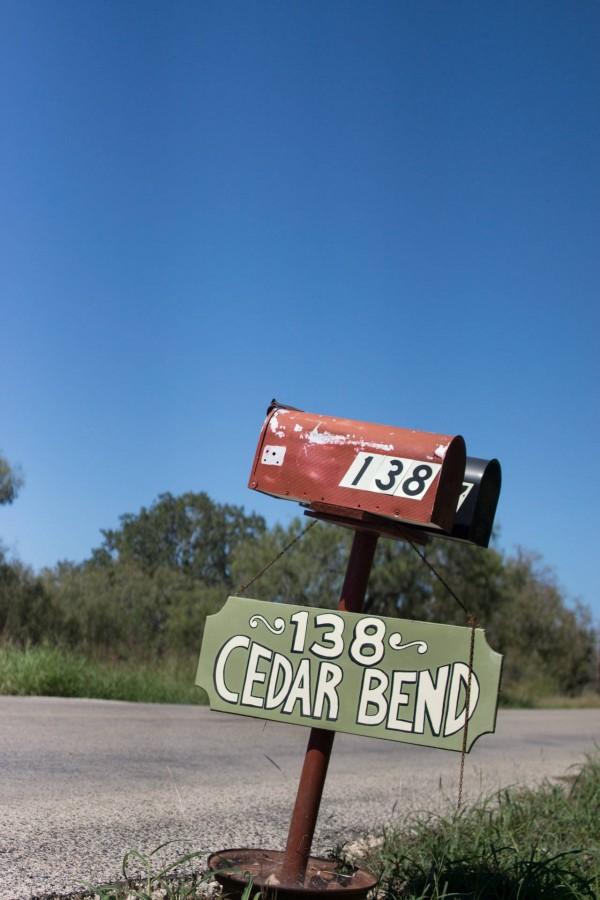 HighDot Studios - Wedding - Cedar Bend Event Center - Austin - Crystan and Vu (1)