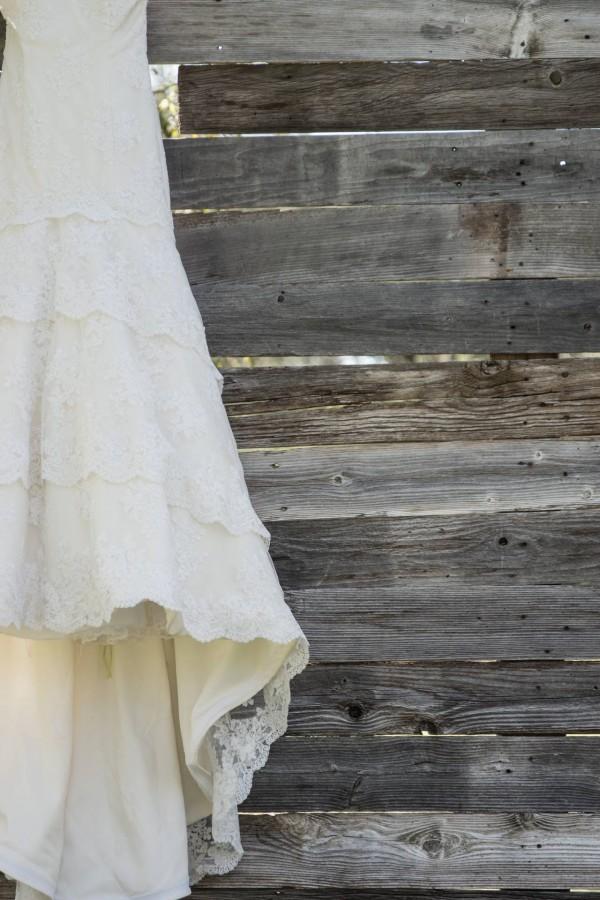 HighDot Studios - Wedding - Cedar Bend Event Center - Austin - Crystan and Vu (5)