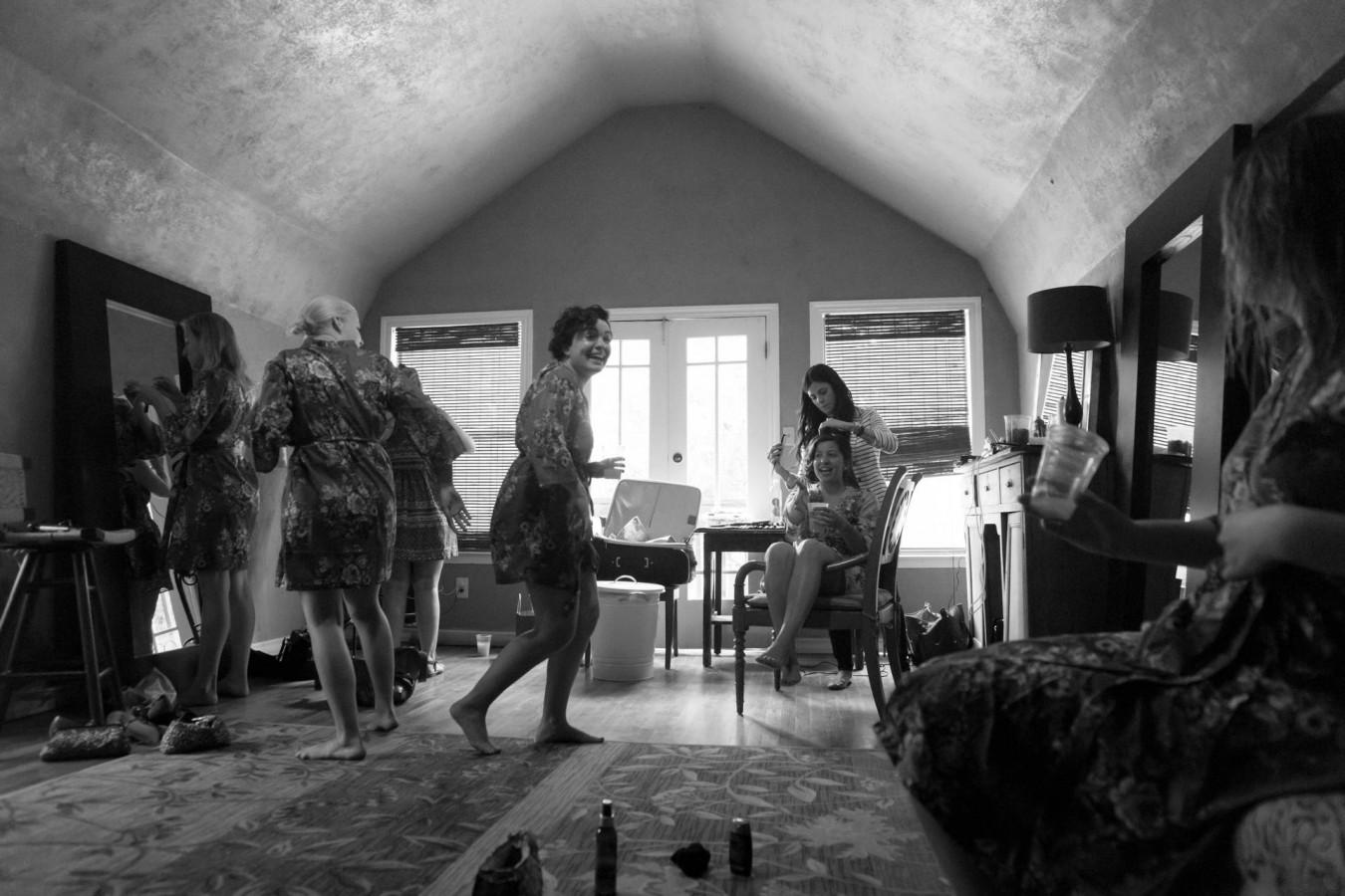 HighDot Studios - Wedding - Cedar Bend Event Center - Austin - Meghan and Sean (2)