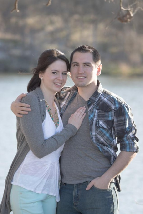 HighDot Studios - Engagement - Amanda and Greg - Austin - Brushy Creek Park (1)