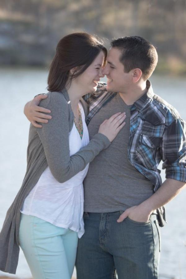 HighDot Studios - Engagement - Amanda and Greg - Austin - Brushy Creek Park (2)