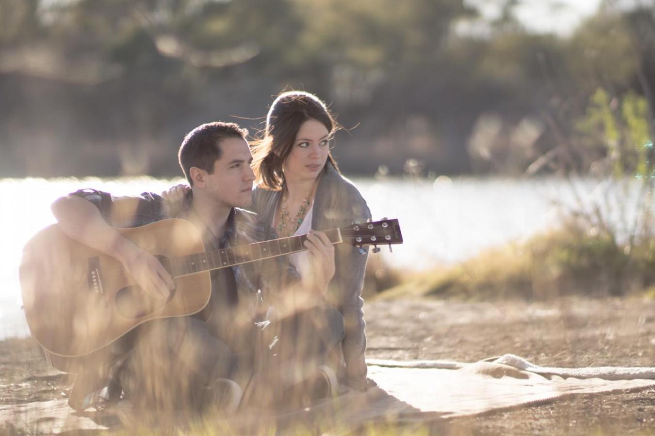 HighDot Studios - Engagement - Amanda and Greg - Austin - Brushy Creek Park (4)