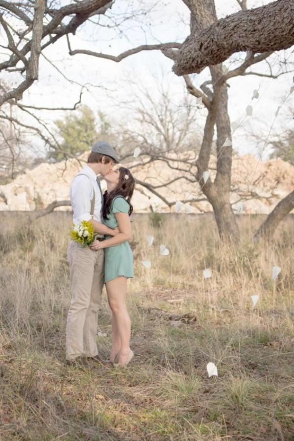 HighDot Studios - Sarah and Clint - Engagement - Austin (1)