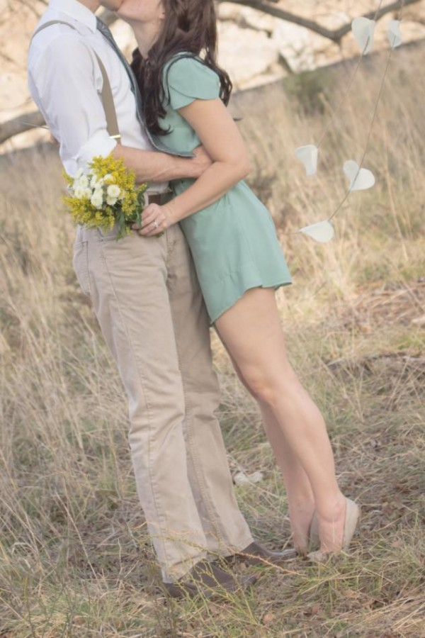 HighDot Studios - Sarah and Clint - Engagement - Austin (2)