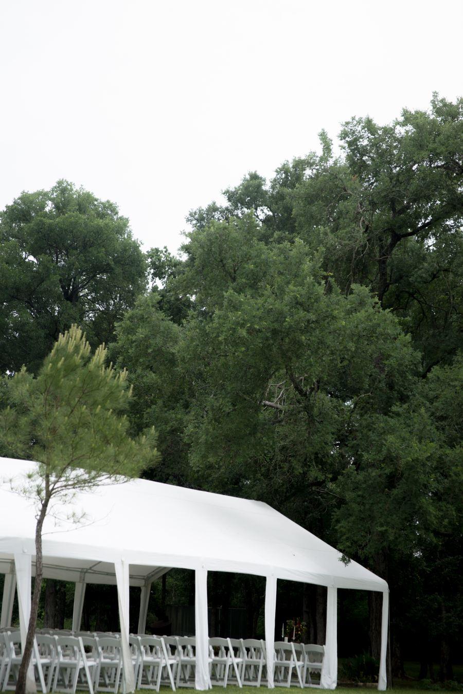 HighDot-Studios-Wedding-Cedar-Bend-Event-Center -Austin-Kim and Mike (14)