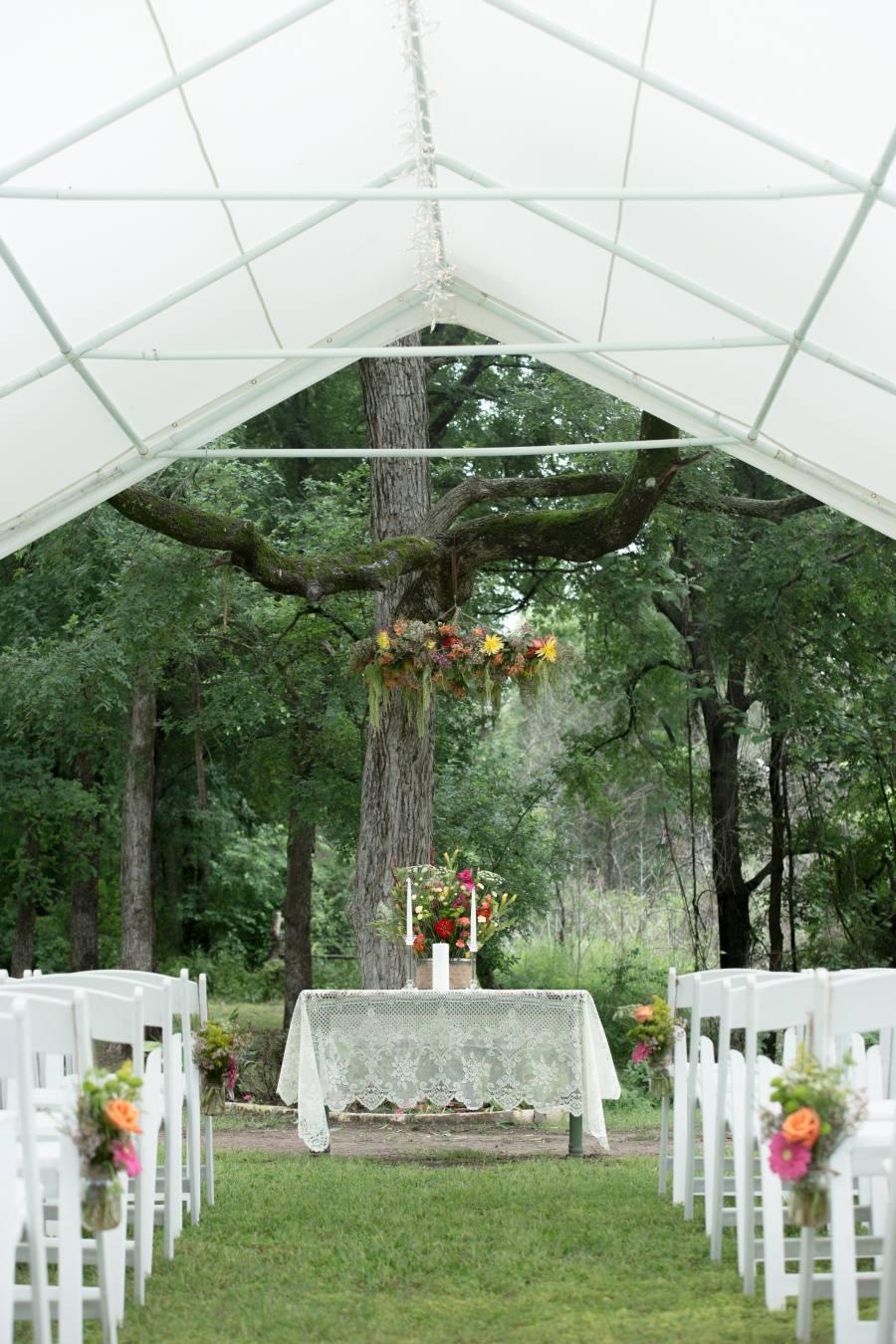 HighDot-Studios-Wedding-Cedar-Bend-Event-Center -Austin-Kim and Mike (15)