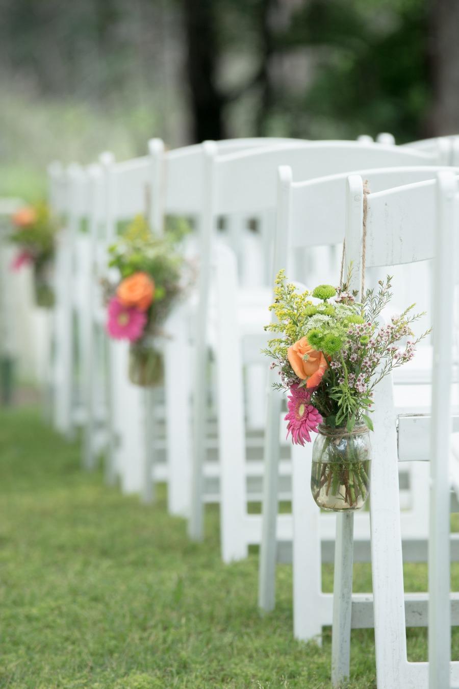 HighDot-Studios-Wedding-Cedar-Bend-Event-Center -Austin-Kim and Mike (17)