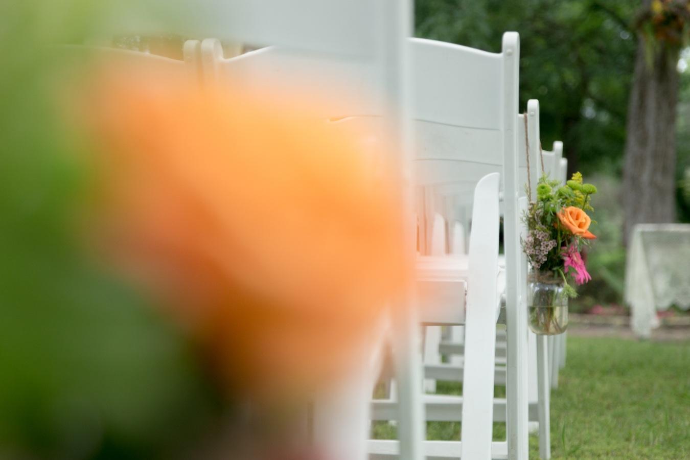 HighDot-Studios-Wedding-Cedar-Bend-Event-Center -Austin-Kim and Mike (18)