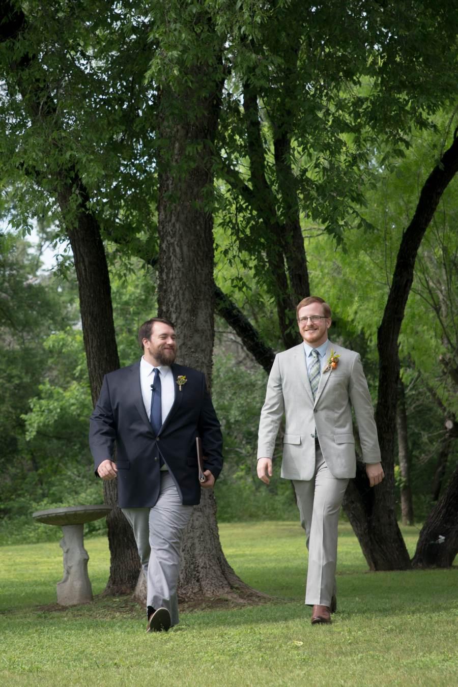 HighDot-Studios-Wedding-Cedar-Bend-Event-Center -Austin-Kim and Mike (21)