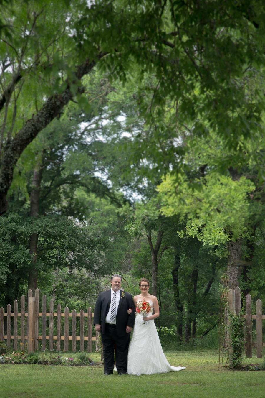 HighDot-Studios-Wedding-Cedar-Bend-Event-Center -Austin-Kim and Mike (22)