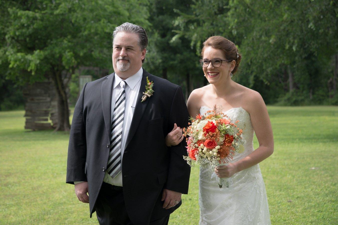 HighDot-Studios-Wedding-Cedar-Bend-Event-Center -Austin-Kim and Mike (23)