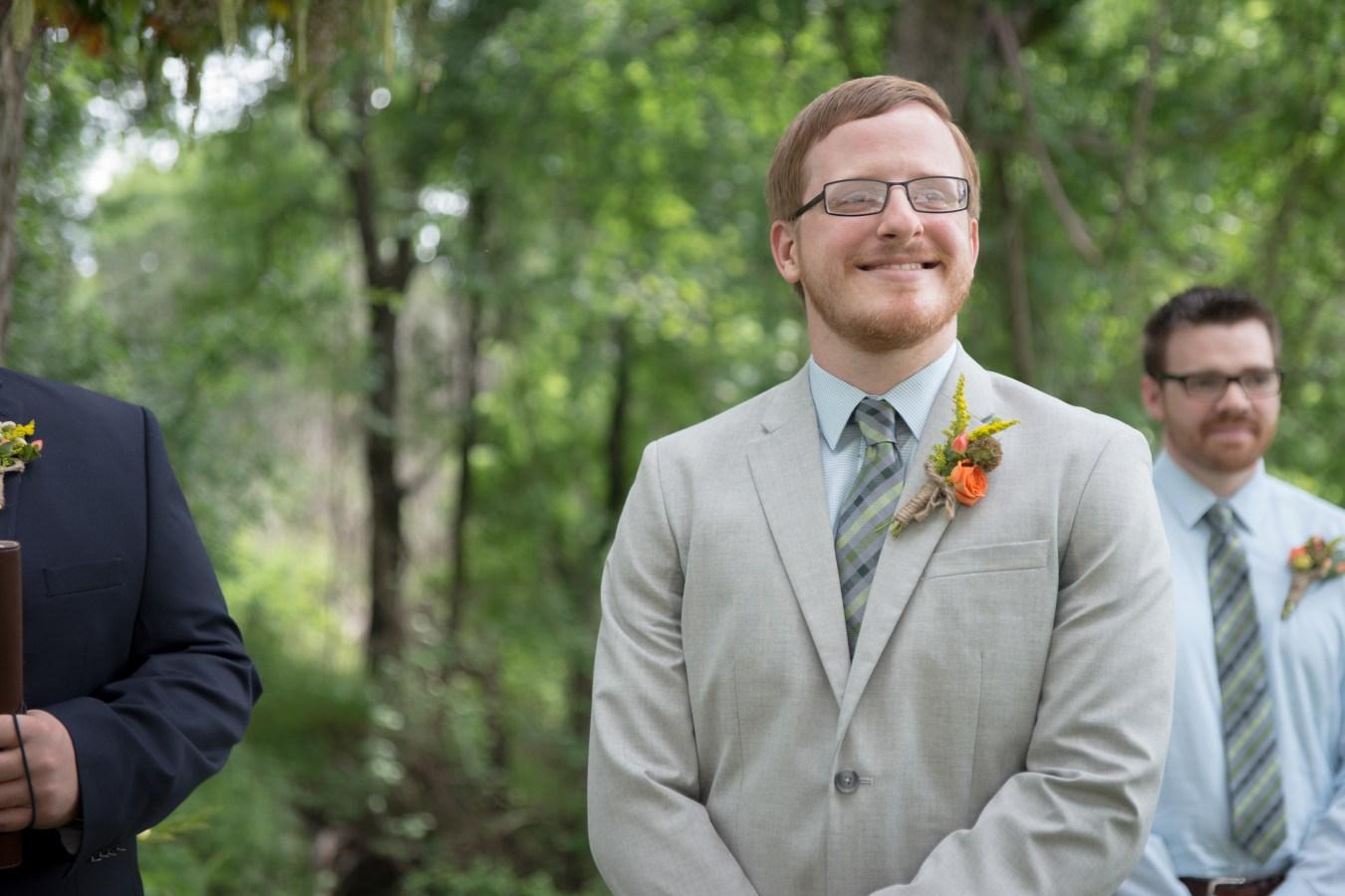HighDot-Studios-Wedding-Cedar-Bend-Event-Center -Austin-Kim and Mike (24)