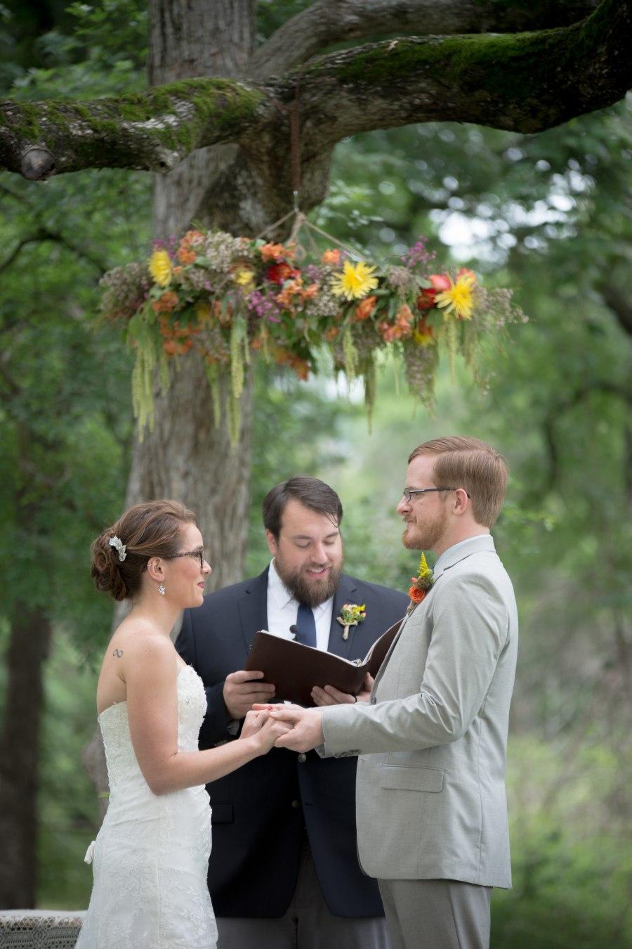 HighDot-Studios-Wedding-Cedar-Bend-Event-Center -Austin-Kim and Mike (27)