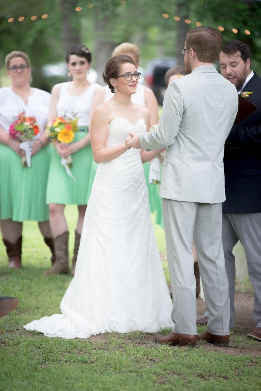 HighDot-Studios-Wedding-Cedar-Bend-Event-Center -Austin-Kim and Mike (28)