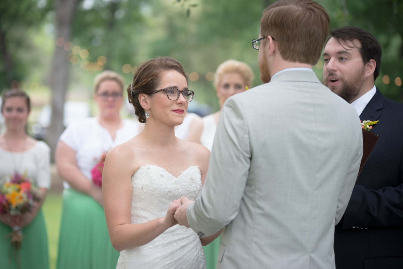 HighDot-Studios-Wedding-Cedar-Bend-Event-Center -Austin-Kim and Mike (29)