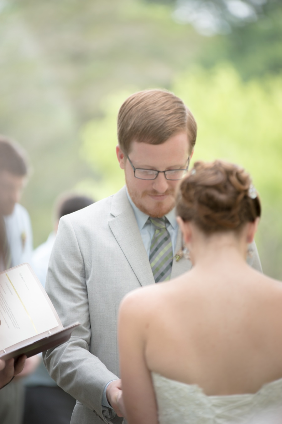 HighDot-Studios-Wedding-Cedar-Bend-Event-Center -Austin-Kim and Mike (30)