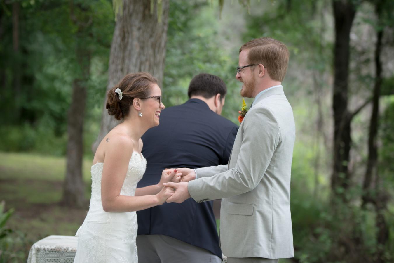 HighDot-Studios-Wedding-Cedar-Bend-Event-Center -Austin-Kim and Mike (31)