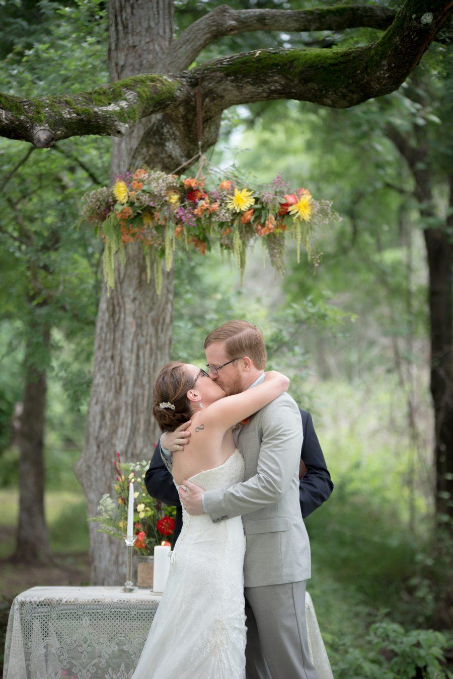HighDot-Studios-Wedding-Cedar-Bend-Event-Center -Austin-Kim and Mike (32)