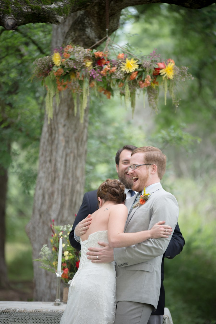 HighDot-Studios-Wedding-Cedar-Bend-Event-Center -Austin-Kim and Mike (33)